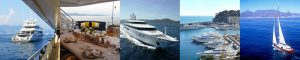 Azure Life Luxury and Antibes Ship Services