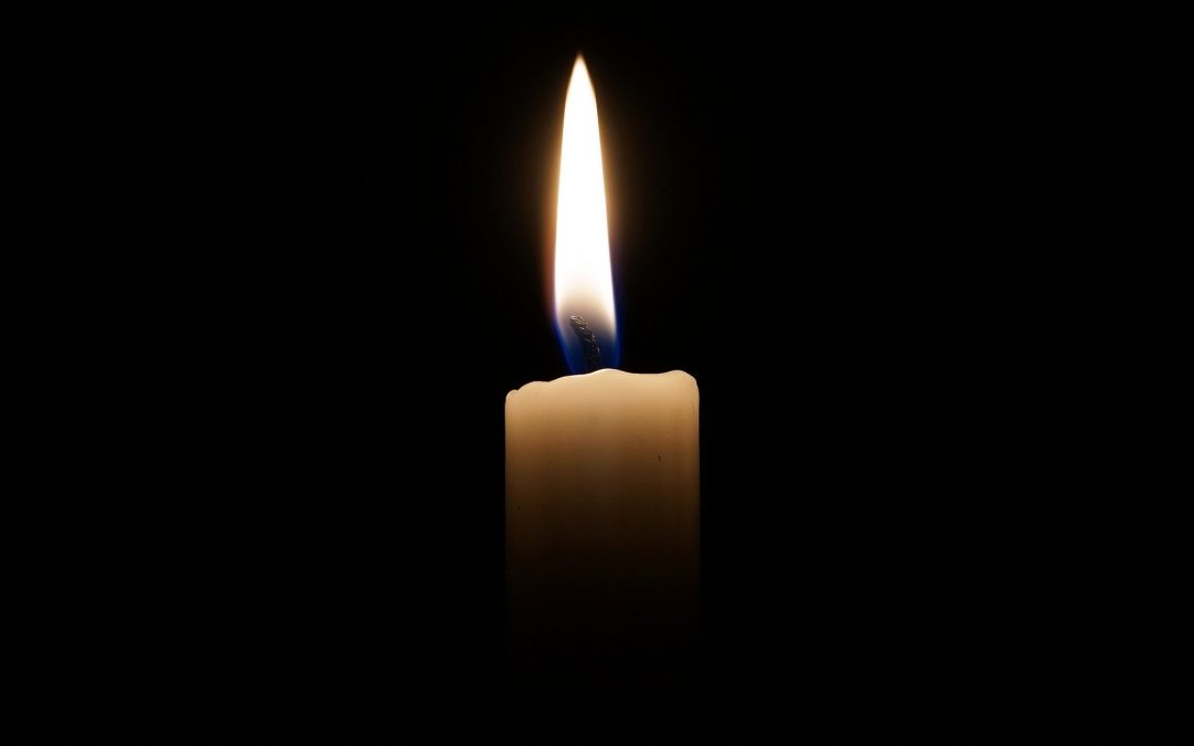 11 Random Facts About Candles